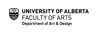 University of Alberta, Art & Design