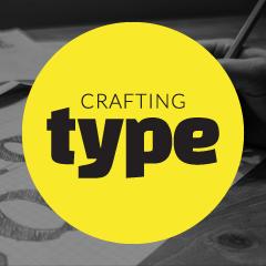 Font Design Workshops For Beginners
